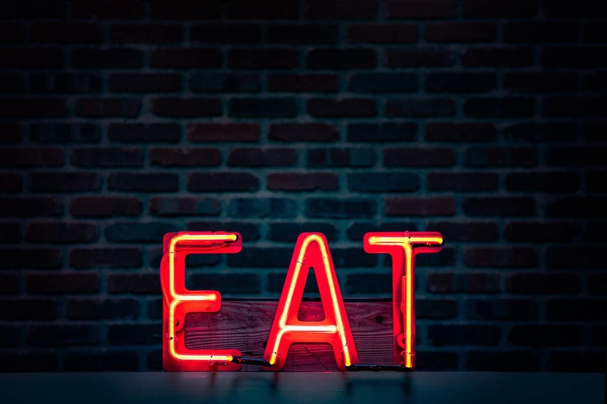 カロリーが気になる人の牛タンおすすめの食べ方3つご紹介